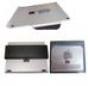 Подставка для ноутбука с охлаждением OCT W70 USB HUB 4 порта, но