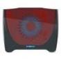 Подставка для ноутбука с охлаждением OCT N26 1 вентилятор, ноутб