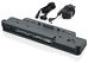 Port Replicator KIT for CELSIUS H700 (AC adapter / Port replicat