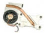Оригинальный кулер вентилятор охлаждения для ноутбука eMachines