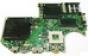 Материнская плата для ноутбука eMachines M2350 40-A06610-C300