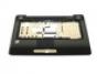 Оригинальный корпус для ноутбука Toshiba A300 A305 A305D нижняя