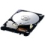 "Ноутбучный HDD 2.5"" 640GB Samsung SpinPoint HM641JI 5400rpm"