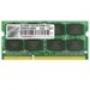 Память SoDimm Transcend 2Gb DDR3 1333Mhz (JM1333KSU-2G)