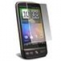 защитная пленка  для HTC A8181 desire матовая