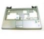 Оригинальный корпус для ноутбука Asus W6A 13-NE01AP22  нижняя ча