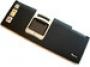Оригинальный корпус для ноутбука Toshiba Tecra S1 нижняя часть с