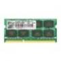 Память SoDimm Transcend 1Gb  DDR3 1066Mhz (JM1066KSU-1G)