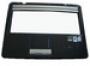 Оригинальный корпус для ноутбука Asus X83VB-X2 X83V 13N0-58A1001