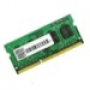Память SoDimm Transcend 2GB  DDR3 1066 MHz для Apple (TS256MSK64