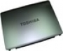 Корпус для ноутбука Toshiba L350 V000140080 крышка матрицы