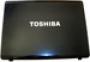 Оригинальный корпус для ноутбука Toshiba U300 U305 крышка монито