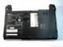 Оригинальный корпус для ноутбука Sony Vaio PCG-4F1L VGN-TX650P н