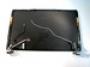 Оригинальный корпус для ноутбука Sony Vaio PCG-4F1L VGN-TX650P в