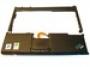 Оригинальный корпус для ноутбука IBM T40 T42 T41 14