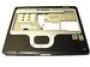 Оригинальный корпус для ноутбука Compaq NX5000 нижняя часть с то