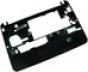 Оригинальный корпус для ноутбука HP mini 110 537622-001 нижняя ч