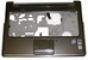 Оригинальный корпус для ноутбука HP DV5 + точпад