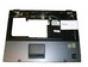 Оригинальный корпус для ноутбука HP 6710b 6715b 443822-001 нижня