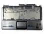 Оригинальный корпус для ноутбука HP Pavilion DV2000 + touch pad