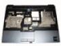 Оригинальный корпус для ноутубка HP Compaq R2510p 2510 нижняя ча