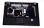 Оригинальный корпус для ноутбука Compaq NX7400 + touch pad