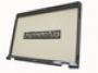 Оригинальный корпус для ноутбука HP Pavilion DV2500