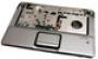 Оригинальный корпус для ноутбука HP Compaq Presario V6000 + Touc