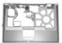 Оригинальный корпус для ноутбука Dell Latitude D630 WM534 + touc