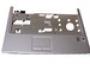 Оригинальный корпус для ноутбука Dell GP258 1525 + touchpad