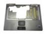 Оригинальный корпус для ноутбука Dell Latitude D800 0N037 + точ