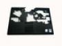 Оригинальный корпус для ноутбука DELL Latitude XT + Touchpad JN6