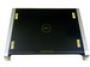 Оригинальный корпус для ноутбука Dell DELL M1530 15.4 U054D задн