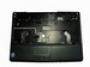 Оригинальный корпус для ноутбука Acer Extensa 4620 4620Z нижняя