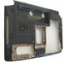 Оригинальный корпус для ноутбука ACER Aspire 6930 нижняя часть