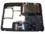 Оригинальный корпус для ноутбука ACER ASPIRE 7720