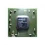 Чипсет AMD RS690M 690M 216MQA6AVA12FG