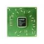 Южный мост AMD SB600 218S6ECLA21FG BGA IXP600