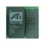 Видеочип для ноутбука ATI Mobility 7500 M7-CSP32 216Q7CGBGA13