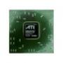 Видеочип для ноутбука ATI Mobility Radeon X600SE 216PFDALA11F BG