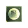 Видеочип для ноубука ATI 200M RS480M 216MPA4AKA22HK 216MPA4AKA22