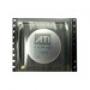 Видеочип для ноутбука ATI IXP400 SB400 218S4EASA32HK BGA