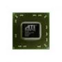 Видеочип для ноутбука ATI Radeon Xpress 1150 RS485M 216MSA4ALA12