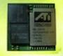 Видеочип для ноутбука ATI Mobility Radeon 9000 216Q9NABGA12FH M-