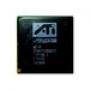 Видеочип для ноутбука ATI Mobility Radeon 7500 M7-P 216P7TZBGA13