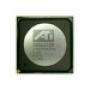 Видеочип для ноутбука ATI 9200 Mobility Radeon 216DK8AVA12PHG BG