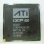 Южный мост ATI IXP450 SB450 218S4PASA12G
