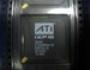 Южный мост ATI IXP460 SB460 218S4RBSA12G BGA