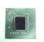 Северный мост Intel LE82PM965 SLA5U 965 BGA