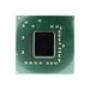 Северный мост Intel LE82GLE960 GLE960 SLA5V